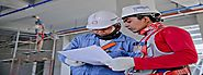 Importance of Communication to Ensure Safety in The Workplace
