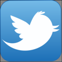 Twitter: Using Socialize to distribute your feed on social network