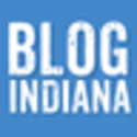 Blog Indiana 2012 - @BlogIndiana