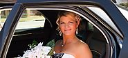 Wedding Car Hire in Melbourne | Luxury Wedding Car Hire Melbourne - Chauffeur City