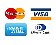 Online Payment Methods| online payments