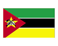 Mozambique Payment Gateway - MyGate Payment Gateway and Debit Orders