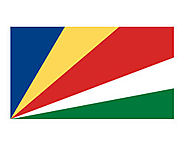 Seychelles Payment Gateway - MyGate Payment Gateway and Debit Orders