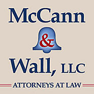 Philadelphia Personal Injury Lawyers | Law Offices of McCann & Wall, LLC