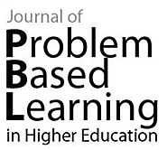 PBL and the Postmodern Condition - Knowledge Production in University Education | Journal of Problem Based Learning i...