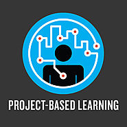 Project-Based Learning Podcast by Edutopia