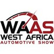Which are the best automotive exhibitions held globally?
