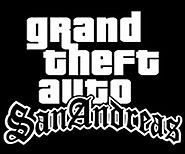 GTA San Andreas APK for Android - Action Games Free Download