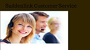 Suddenlink Customer Service Number