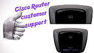 How to access Cisco Router Customers Service Number 1-888-886-0477