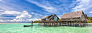 Book Indonesia Tour Packages - Click Now To Get Exclusive Deals On Indonesia