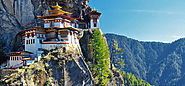 Cheap Bhutan Tour Packages- Book Now Best Tour Package For A Lovely Vacation!