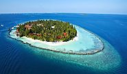 Andaman-And-Nicobar Tour Packages- Enjoy Your Holiday Any Beautiful Island