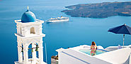 Greece Packages- Click Now to Get Exclusive Deals On Greece Holiday