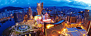 Cheap Hong-Kong Packages- Book Now And Enjoy Amazing Places In Hong Kong