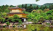 Cheap Tour Package Japan- Book Now 5 Days / 4 Nights Vacation Package