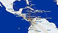 Copa Airlines Reservation phone number 1-888-286-3422 – Air Reservation