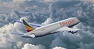 Air Travel Reservation 1-888-286-3422: Ethiopian Airline Booking 1-888-286-3422