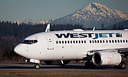 West jet Airline Booking 1-888-286-3422 – Air Reservation