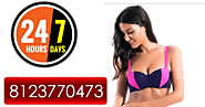 Bangalore Escorts, Independent Bangalore Escorts