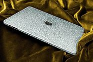 4/10 Camael Diamonds iPad — $1.2 million