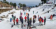 Kolkata to Shimla Manali Tour Package: Things to Consider