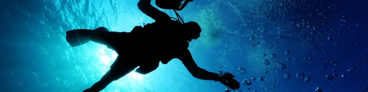 Headline for Preparation tips for your first scuba dive in the Maldives - An incredible guide to the essentials!