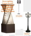 Best Living Room Floor Lamps 2014
