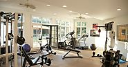 Don't Wonder To Buy Home Gym Equipment: We Are Here