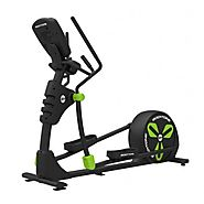 Get Motivate And Buy Gym Equipment Perth For Absolute Body Shape