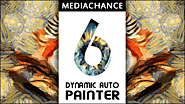 Dynamic Auto Painter PRO 6 with Crack & Portable {Tested} is Here!