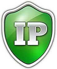 Hide ALL IP 2018.10.17 with Crack & Portable {Tested} is Here!
