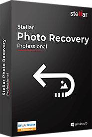 Stellar Photo Recovery Professional 9.0.0.0 with Crack {Tested} is Here!