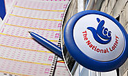 National Lottery Results: Winning Lotto Numbers for a £12.5m Rollover Jackpot