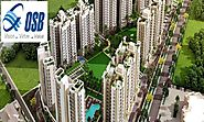 Residential property gurgaon