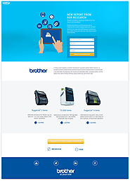 Bonfire Effect Brother Mobile Solutions