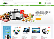 Ves Bicomart | Best Responsive Magento 2 Marketplace Theme | Multi Vendors Seller Templates