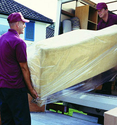 Cheap Furniture removals Adelaide