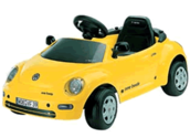Best Kids' Electric Cars Reviews