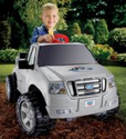 Best Kids' Electric Cars Reviews 2014