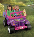 Best Kids Electric Cars Reviews