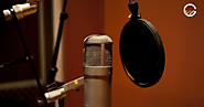 eLearning Voiceover: Best ways to select the apt voice over for your course - CHRP-INDIA