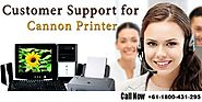 How to instantly troubleshoot Hp Laserjet 1010 paper output jam? Call +61-1800-431-295 for Effective Solution Service...