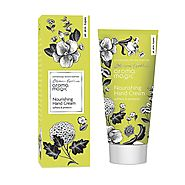 How Often Should We Apply Hand Cream