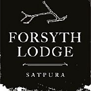 Wildlife Hotels and Resorts in Satpura National Park - Forsyth Lodge