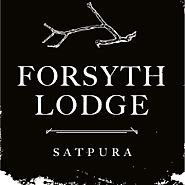 Satpura Resort Packages | Wild Tour Packages India | Forsyth Lodge