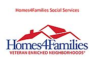 Homes4Families Social Services