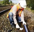 Railway Monitoring Systems - Rail Care