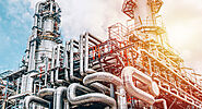 Top challenges facing the oil and gas industry a next-gen intranet can solve