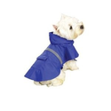 Best Dog Raincoats Reviews 2014. Powered by RebelMouse